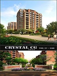 CRYSTAL CG 37-100