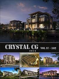 CRYSTAL CG 37-102
