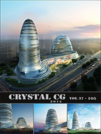 CRYSTAL CG 37-105