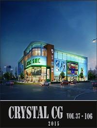 CRYSTAL CG 37-106