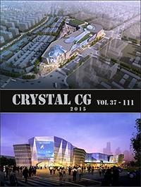 CRYSTAL CG 37-111