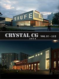 CRYSTAL CG 37-112