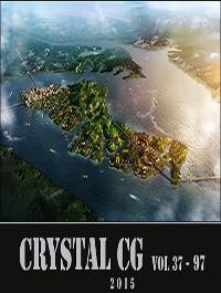 CRYSTAL CG 37-97