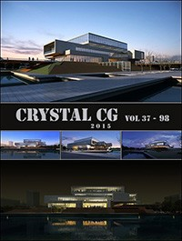 CRYSTAL CG 37-98