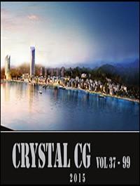 CRYSTAL CG 37-99