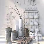 set Scandinavian decor 01