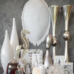 Decoration set 06