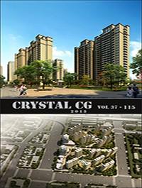 CRYSTAL CG 37-115