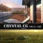 CRYSTAL CG 37-126