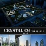 CRYSTAL CG 37-127