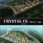 CRYSTAL CG 37-130