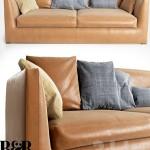 B&B Italia Richard sofa