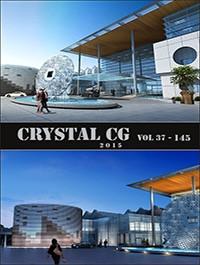 CRYSTAL CG 37-145