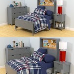pottery barn bed sutton