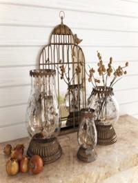 Rare decorative set