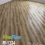 Floor Generator 2 10 PRO for 3ds Max 2014-2017