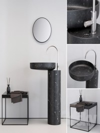 Washbasin Rexa Design