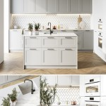 Nolte Frame Kitchen