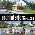Evermotion Archinterior Vol 31