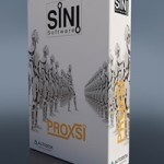 SiNi Software Plugins v1.12.2 for 3DS MAX 2020