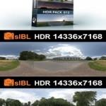 Hdri Hub  HDR Pack 012 99$