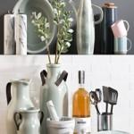 Kitchen Accessories 14