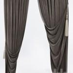 Curtains Premium №11