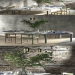 Cgtrader BeInspiration 117 3D model