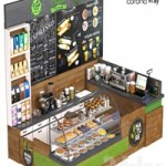 CofeShop 35