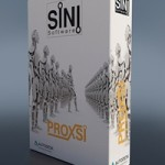 SiNi Software Plugins v1.12.3 for 3DS MAX 2020