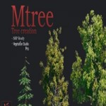 Mtree Tree Creation