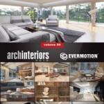 Evermotion Archinteriors vol 50