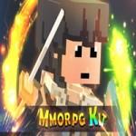 MMORPG KIT (2D/3D/Survival)