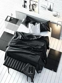 BEDSET # 1