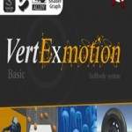 VertExmotion