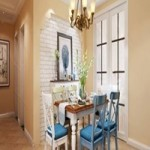 Dining Table Sets with Chairs 50