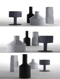 Cgtrader Decor Vases 28 3D mode