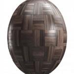 Parquet Floor PBR Texture 17