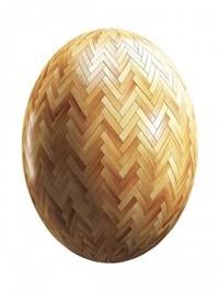 Herringbone Wood Parquet 02 PBR Texture