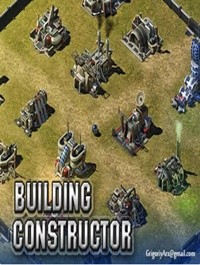 Building Constructor RTS