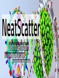 NeatScatter v1.0 for MAX 2016-2020