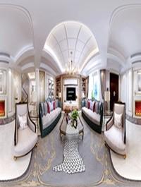 360 INTERIOR DESIGN 2019 LIVING ROOM E09