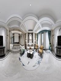 360 INTERIOR DESIGN 2019 LIVING ROOM F28