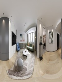 360 INTERIOR DESIGN 2019 LIVING ROOM I05