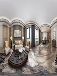 360 INTERIOR DESIGN 2019 LIVING ROOM I117
