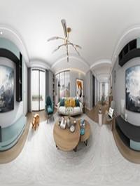 360 INTERIOR DESIGN 2019 LIVING ROOM I142