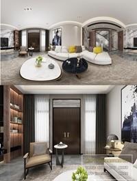 360 INTERIOR DESIGN 2019 LIVING ROOM I182