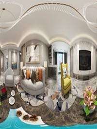 360 INTERIOR DESIGN 2019 LIVING ROOM I70