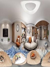 360 INTERIOR DESIGN 2019 LIVING ROOM I90