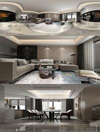360 INTERIOR DESIGN 2019 LIVING ROOM L20